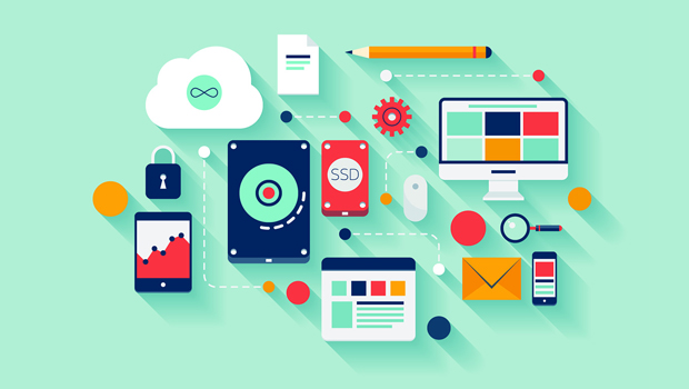 11 Helpful Tools Of Building A Mobile App For Each Stage