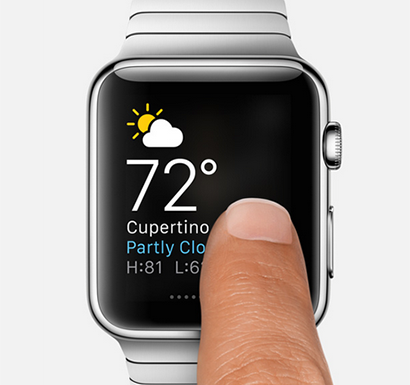All you should know about Apple Watch Apps - Image 2
