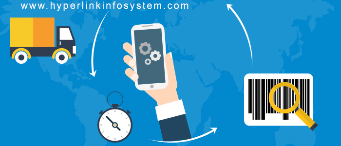 Develop Awesome Logistics Mobile App Know Some Of The Outstanding