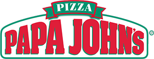 Papa John's Pizza Delivery App