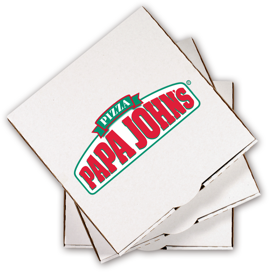 Papa John\'s Pizza Delivery App | Case Study | Hyperlink Infosystem