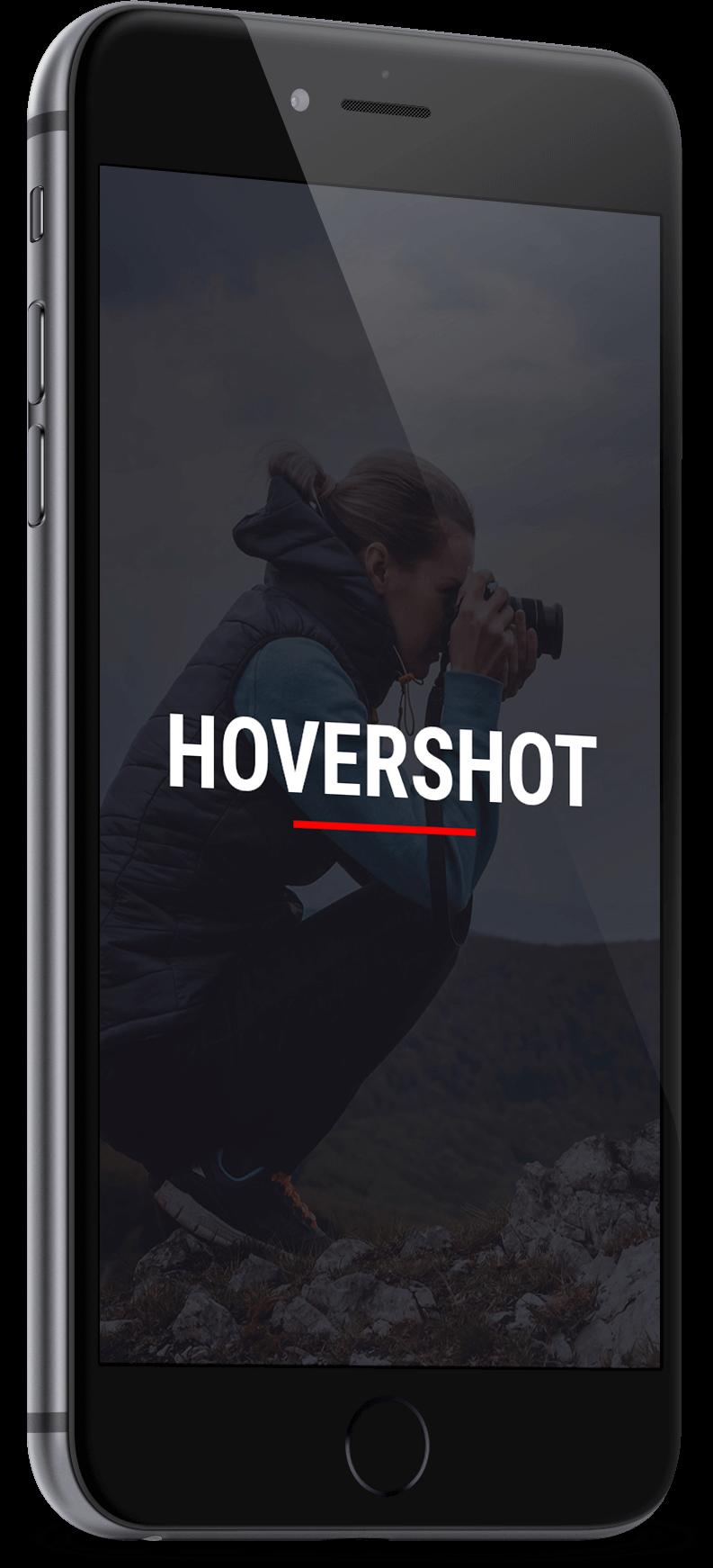 photographers app