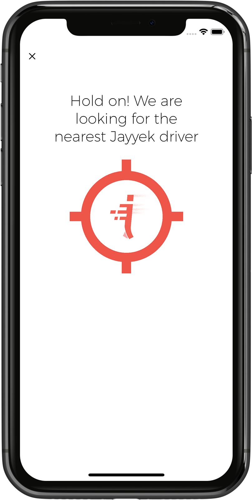 jayyek product delivery apps