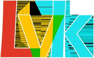 lvk social media app