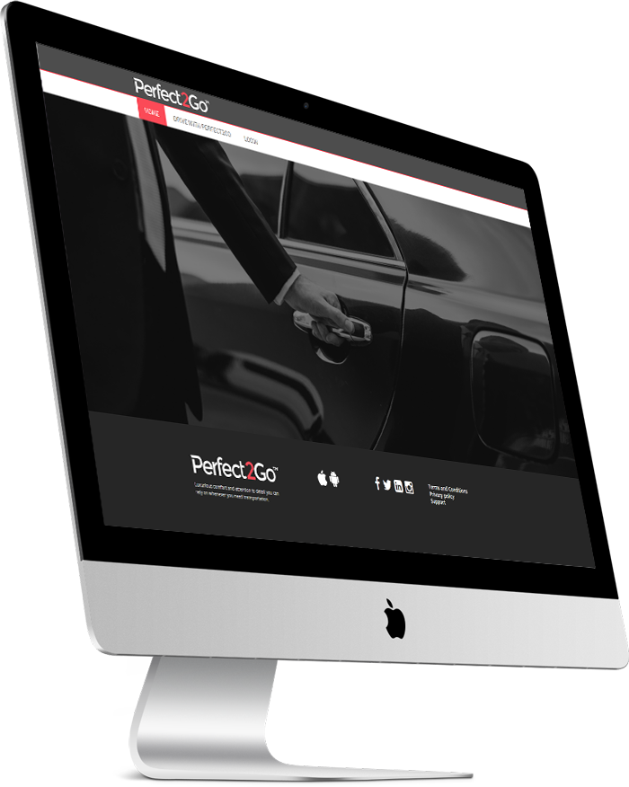 taxiapp admin panel