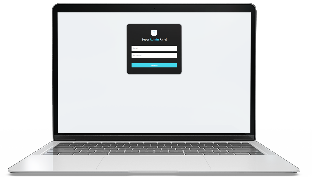 online doctor booking app