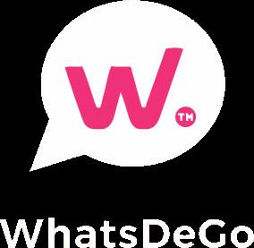 whatsdego