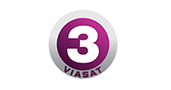 Hyperlink Infosystem Clients - 3 Viasat
