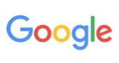 Hyperlink Infosystem Clients - Google