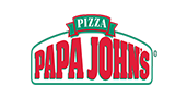 Hyperlink Infosystem Clients - Papa Johns