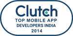 top app developers 2014