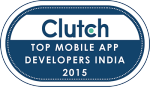 top app developers 2015