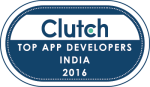 top app developers 2016