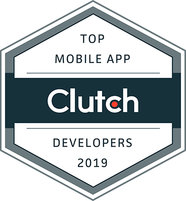 top app developers 2019