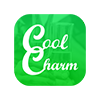 coolcharm