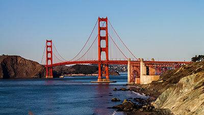 mobile app development company in california