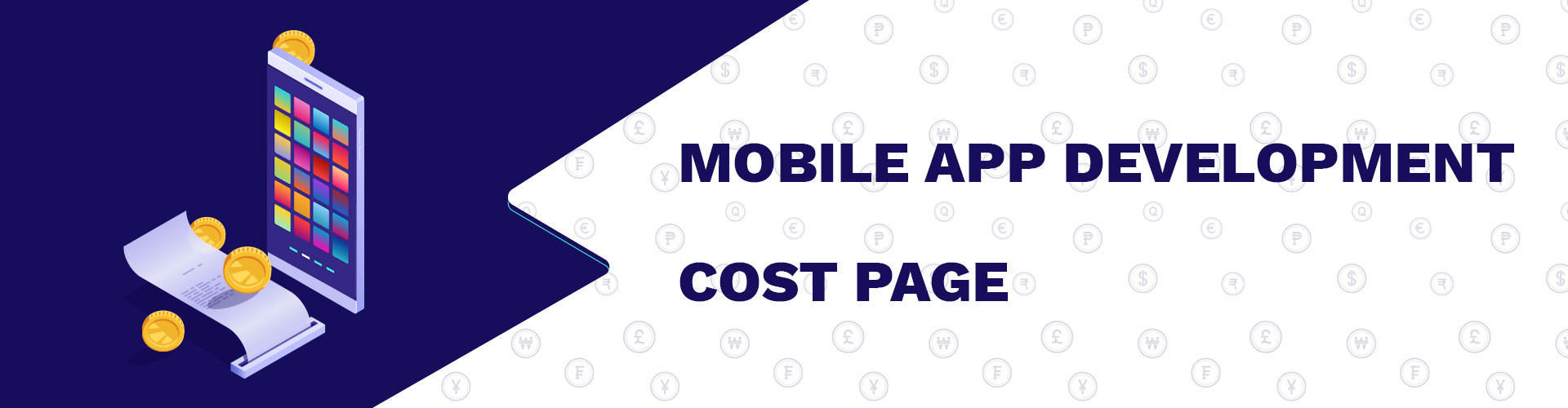 app development cost 2019