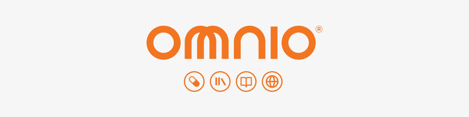 app like omnio cost