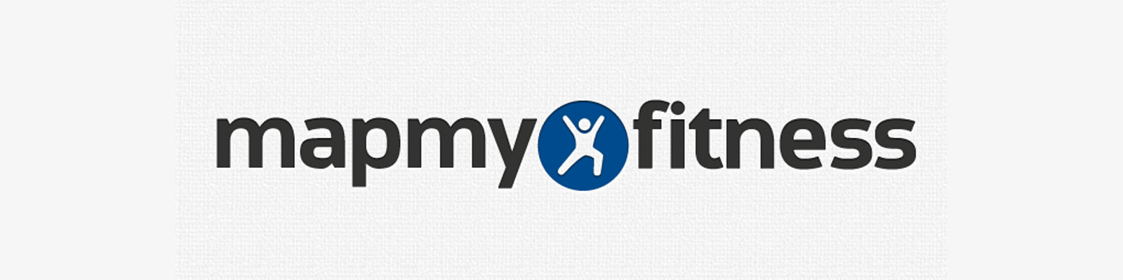 app like map my fitness