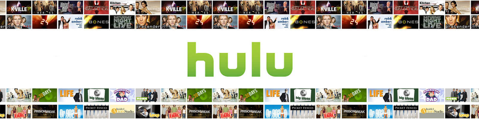 How much does an app like Hulu cost? | Hyperlink Infosystem