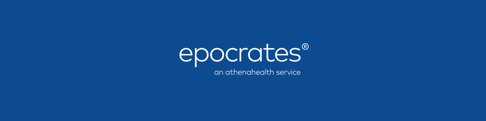 app like epocrates