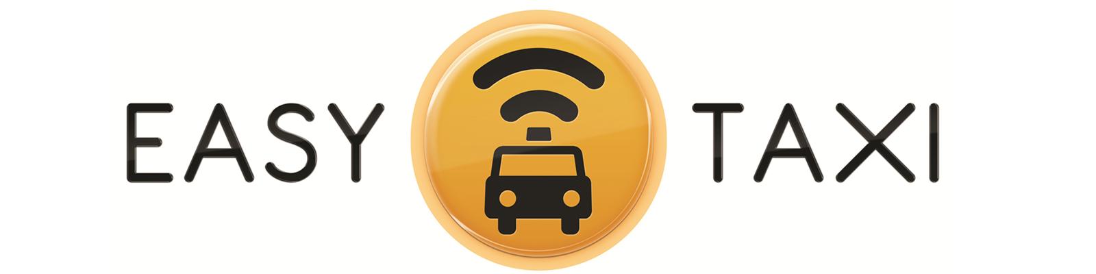 app like easy taxi