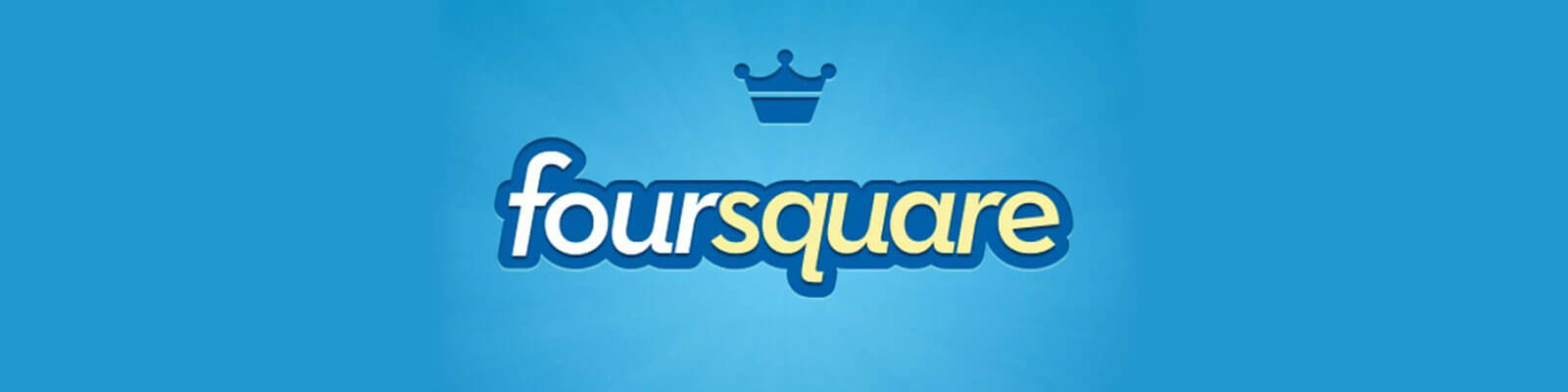 foursquare app development cost