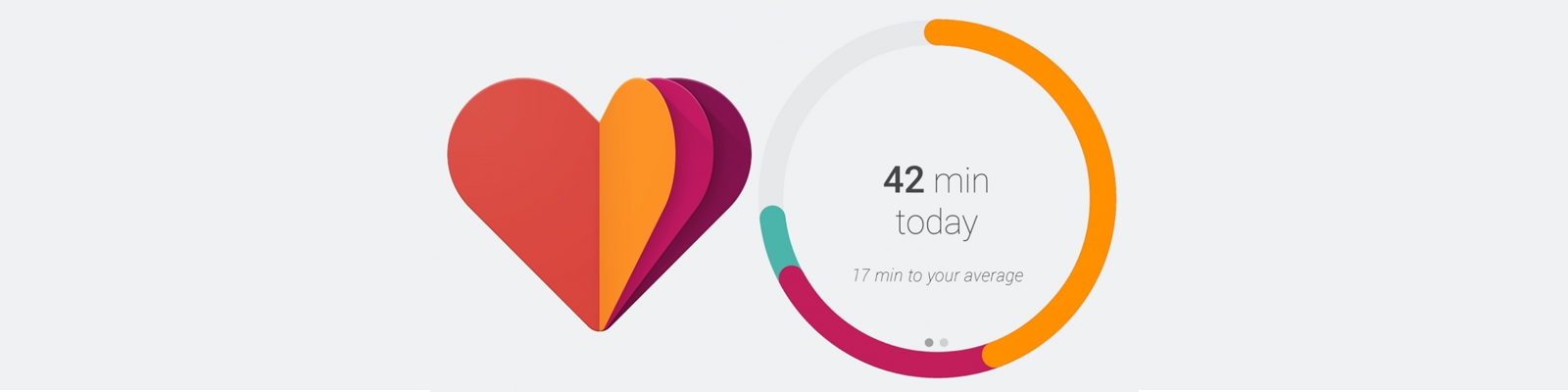 app like google fit