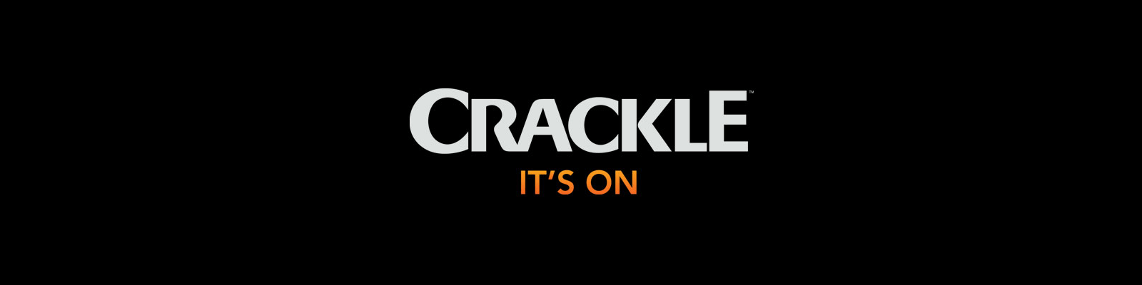 crackle app cost
