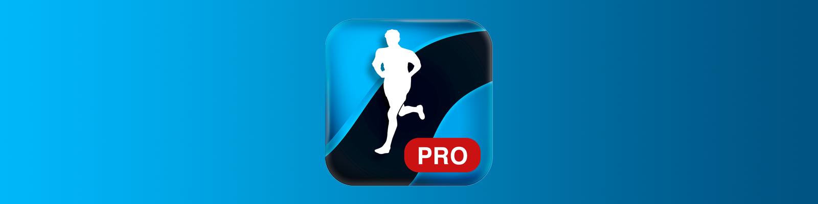 runtastic pro app development