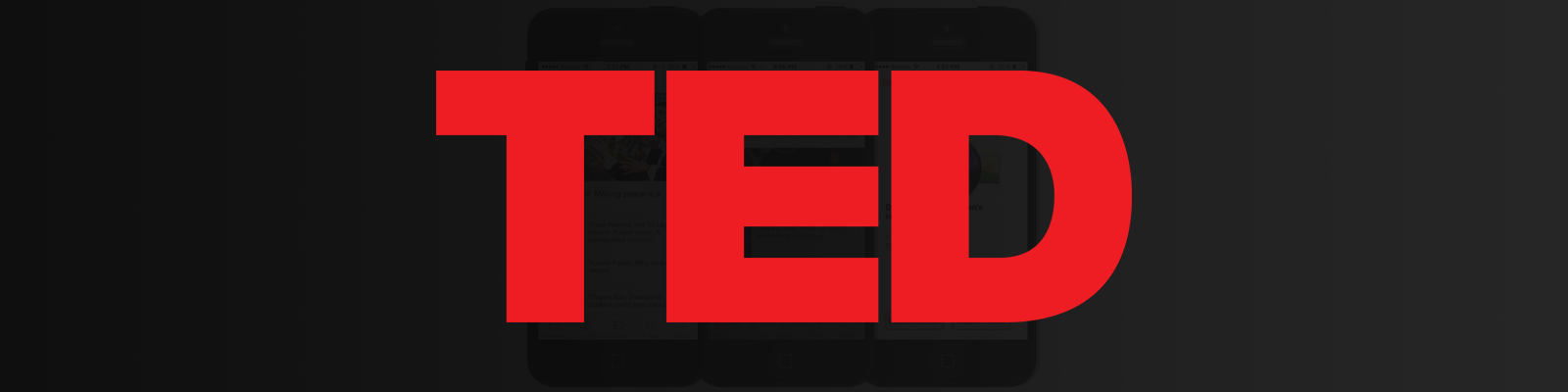 ted cost video streaming