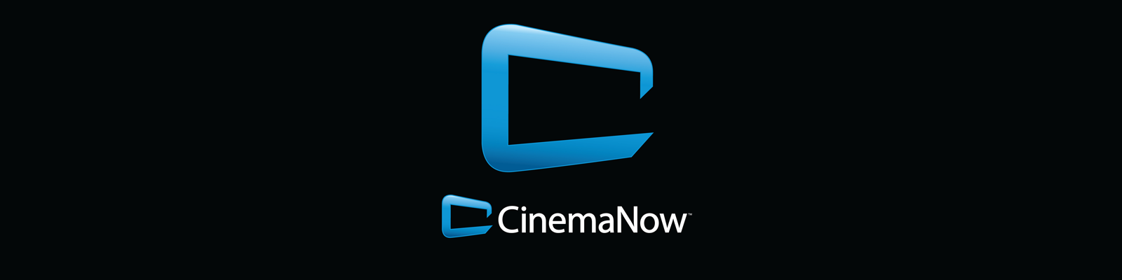 app and website like cinema now