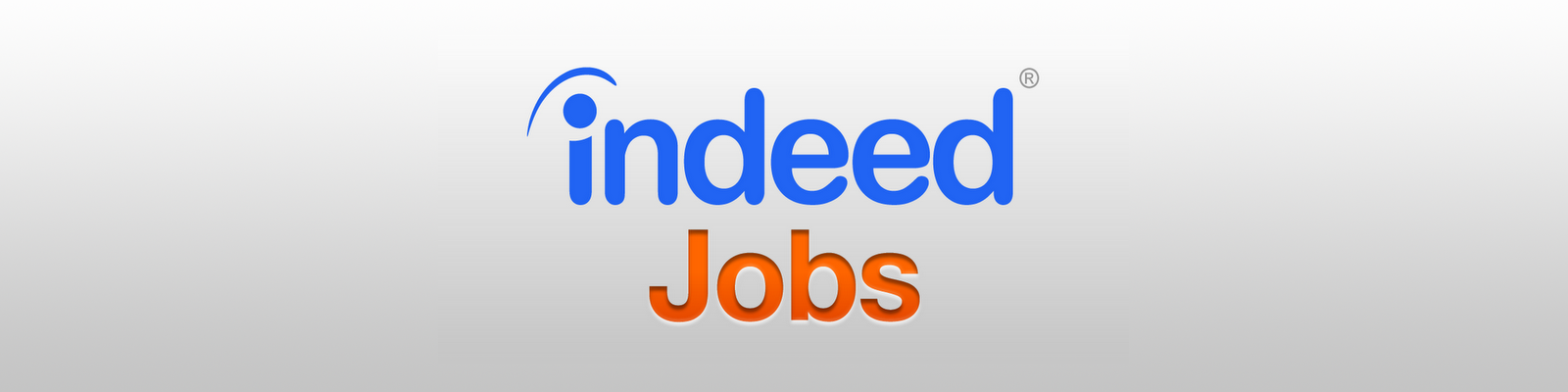 How Much Does An App Like Indeed Cost Job Portal Application