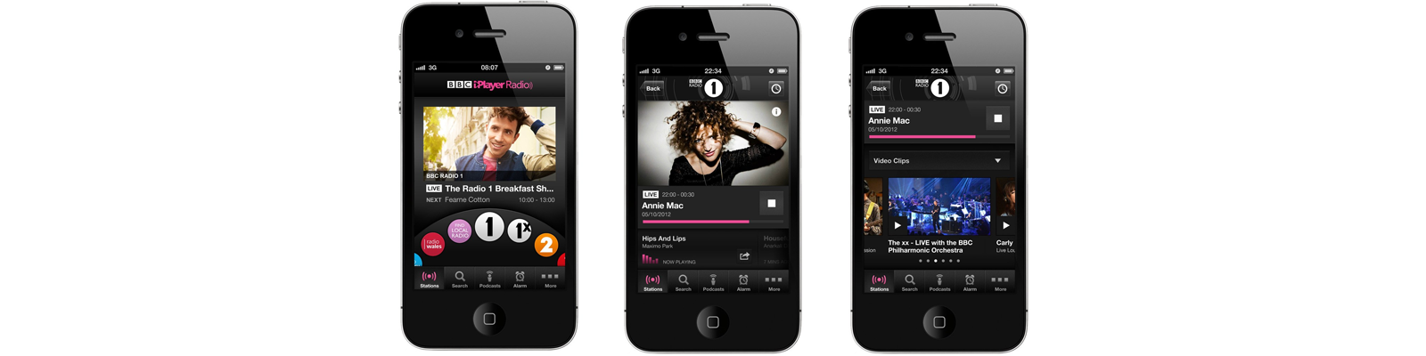 iplayer app cost