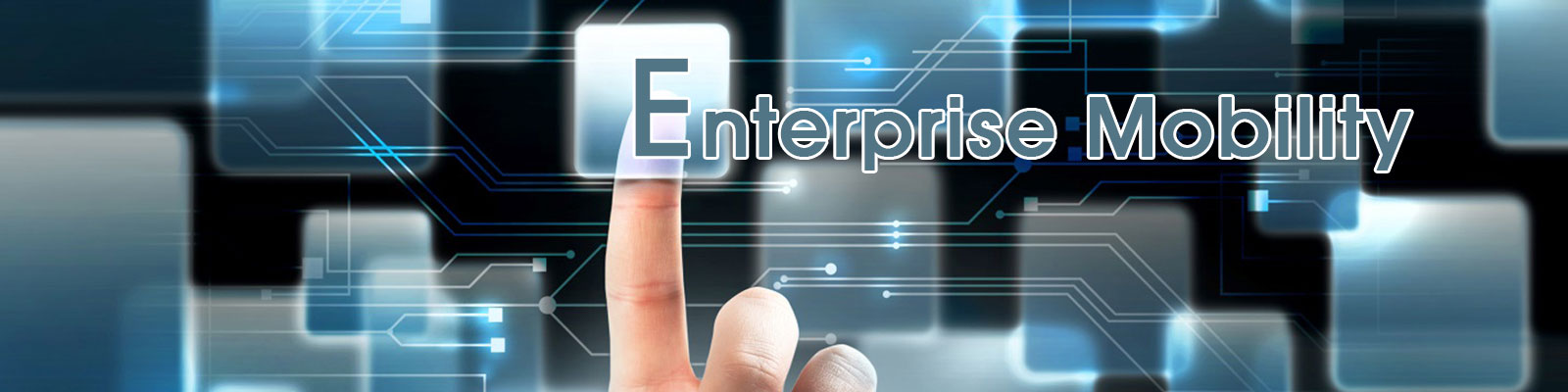 enterprise mobile app development cost