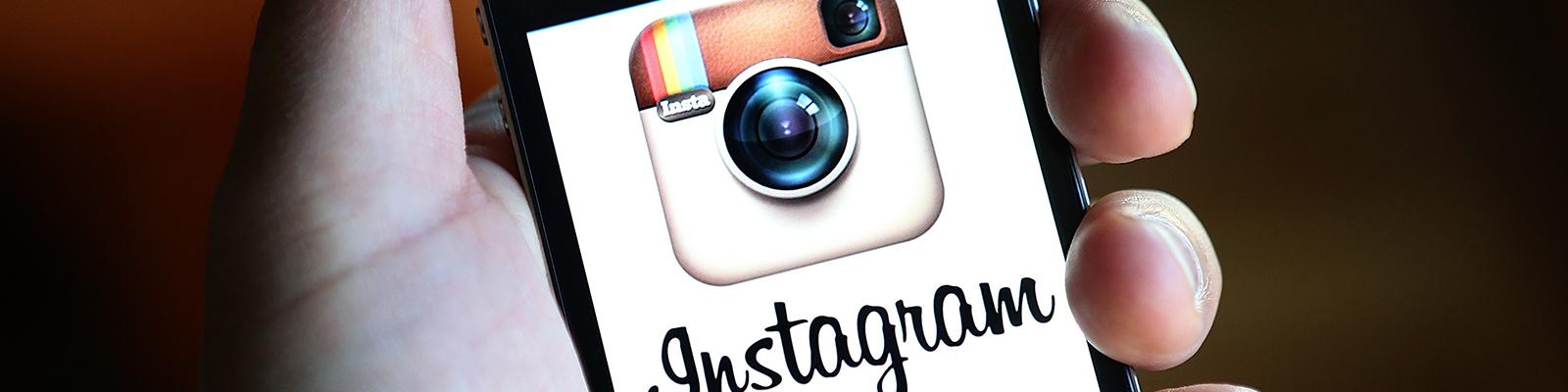 instagram clone cost