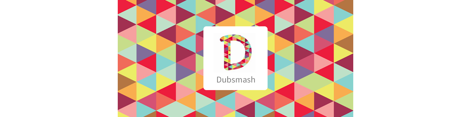 dubsmash app development