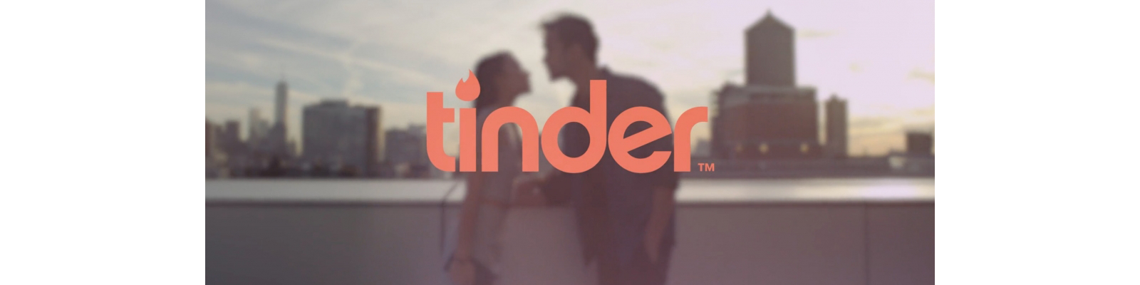 tinder app development