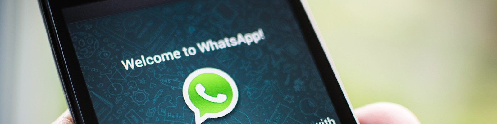 whatsapp app development cost