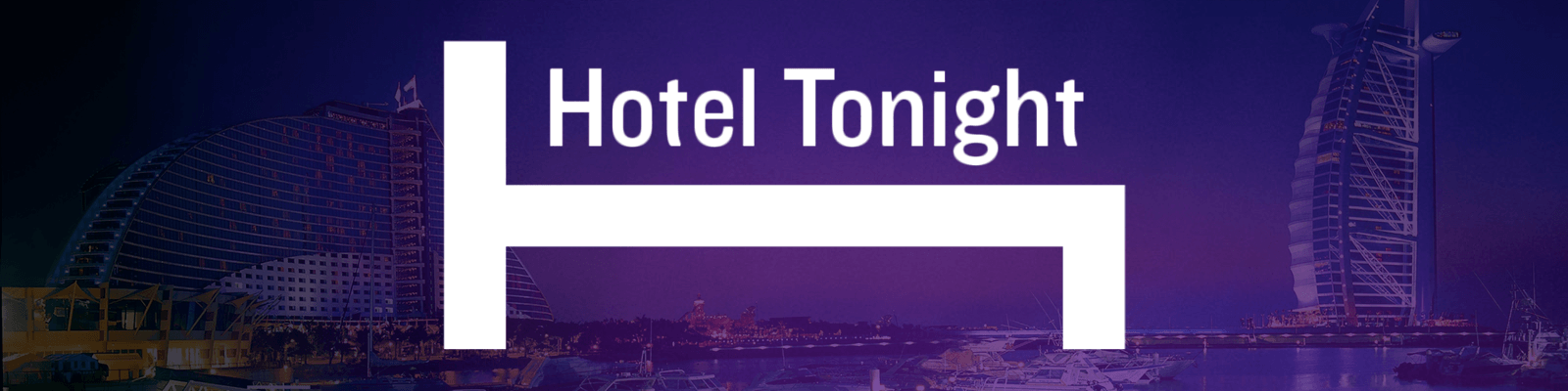 hotel tonight application development cost