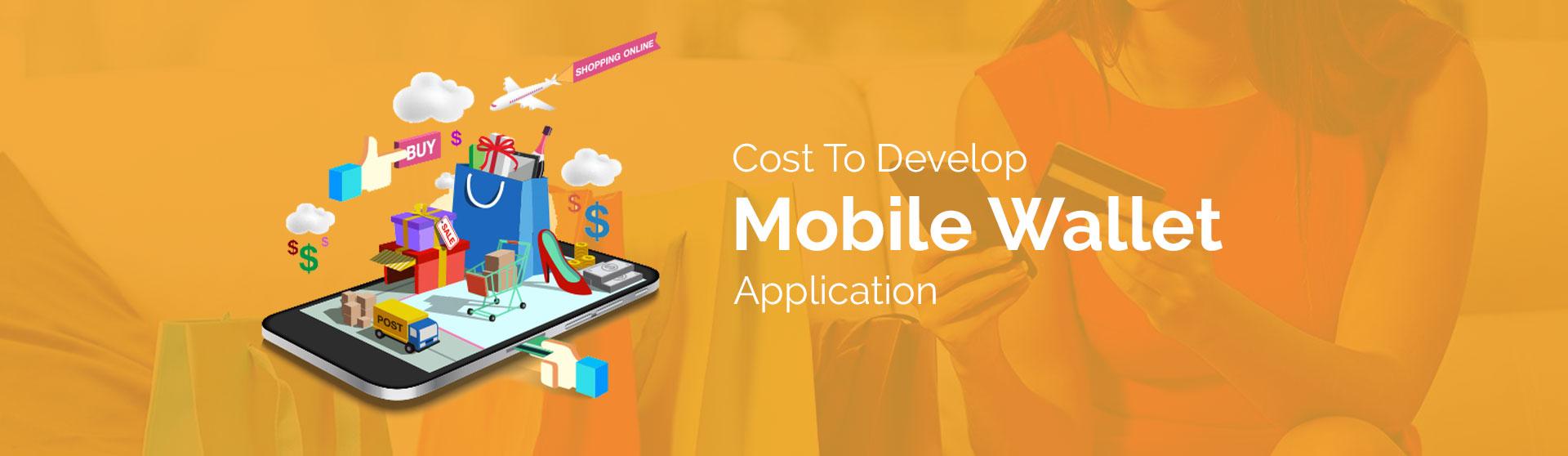 mobile wallet app developers