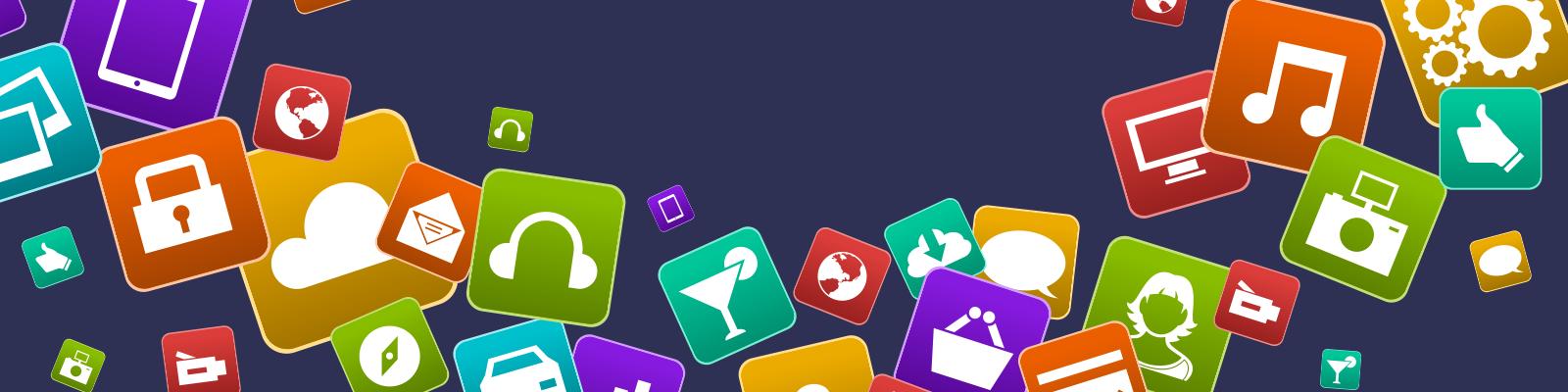 on-demand app developers