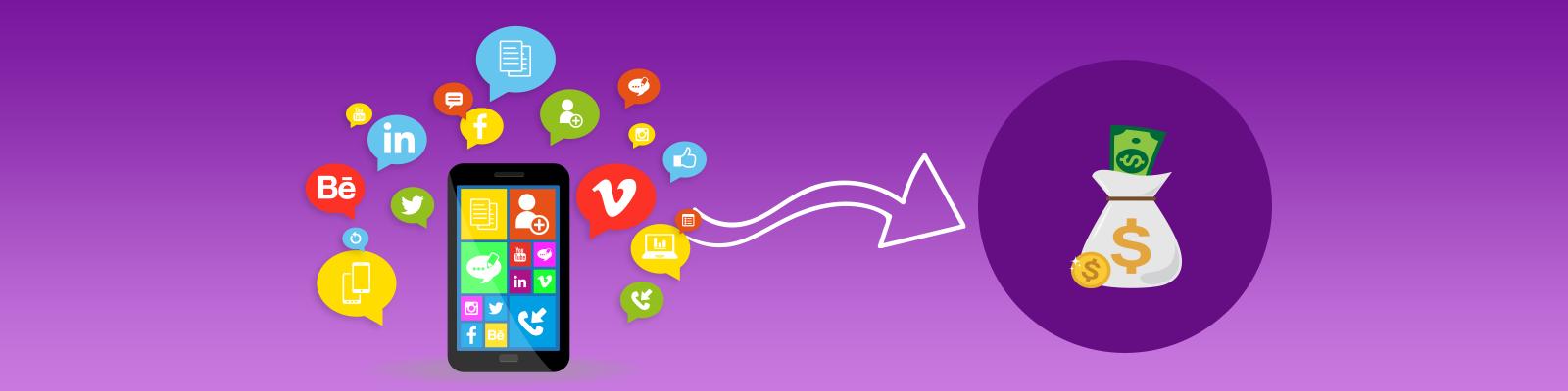 mobile app development company uae