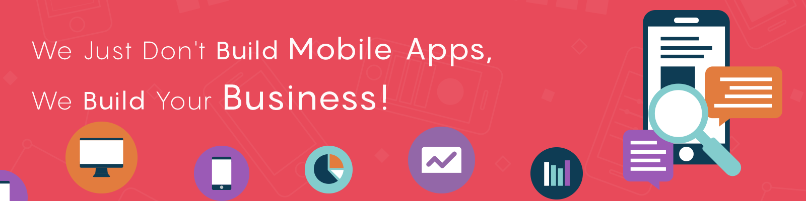 top mobile app development company switzerland