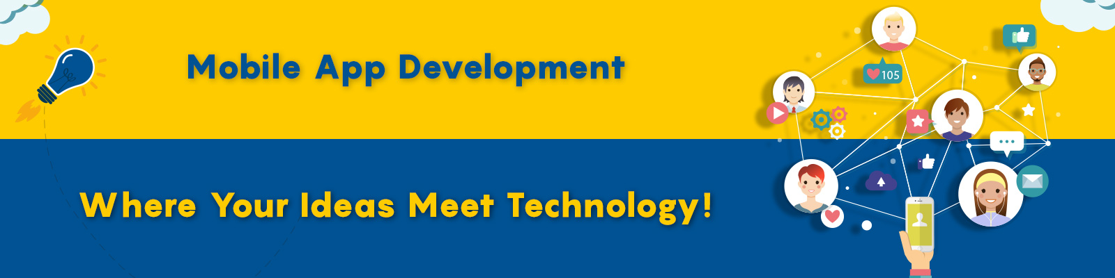 app development companies sweden
