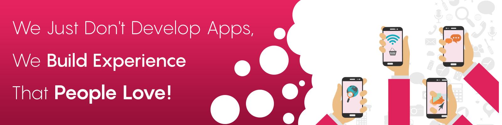 mobile app development company italy