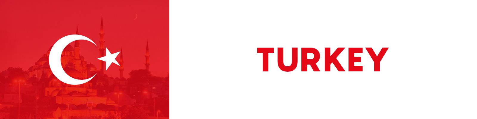 app development companies turkey