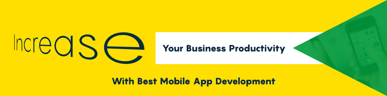 mobile app development company brazil