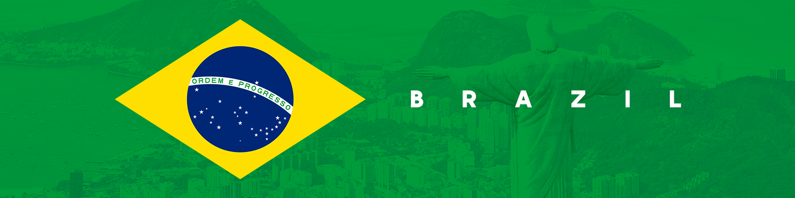 Brazil app developers