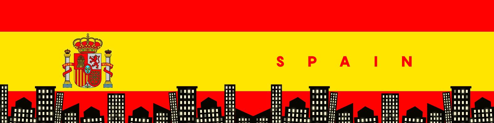 Spain app developers